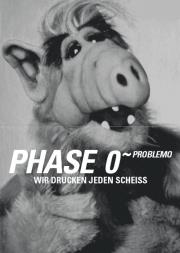 phase_alf