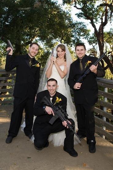by-esperanza-anony-weddingpicture1