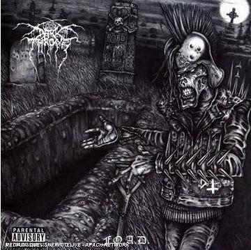 darkthrone-foad