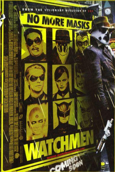 watchmen21